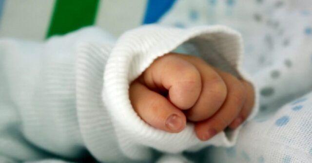 la-diagnosi-sbagliata-di-Harris-James-il-piccolo-di-sei-mesi-che-ha-perso-la-vita