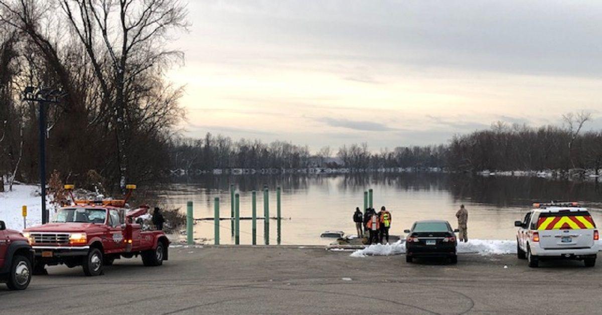 lago-polizia