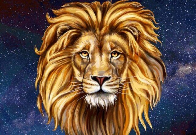 Come conquistare un uomo del segno zodiacale del Leone