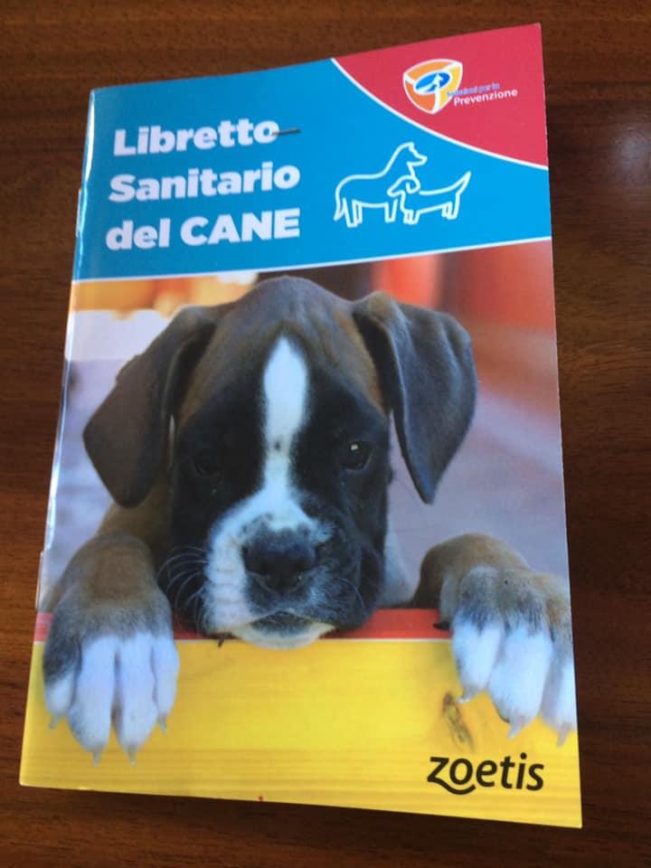 libretto-sanitario-cane