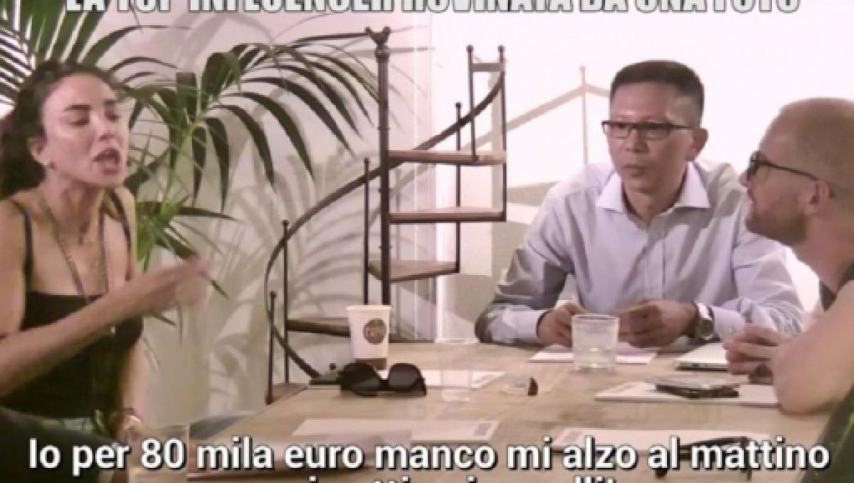 linfluencer-chiara-biasi-scherzo-de-le-iene