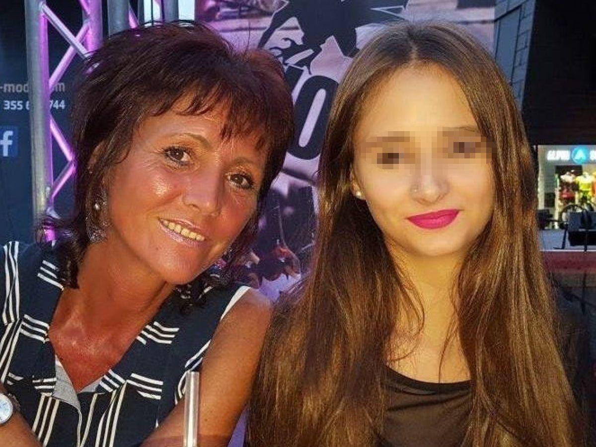 lisa-sartori-mamma