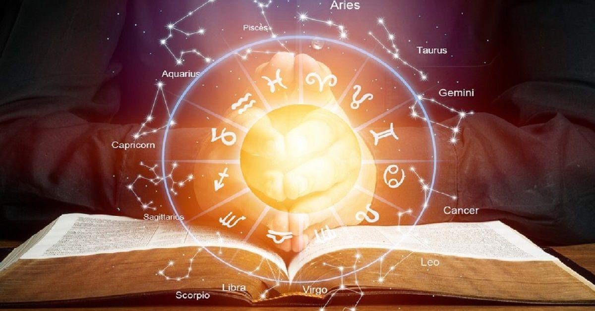 Oroscopo, i segni zodiacali che si arricchiranno nel 2020