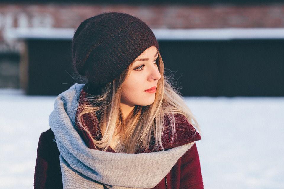 5 prodotti per essere perfetta anche d'inverno