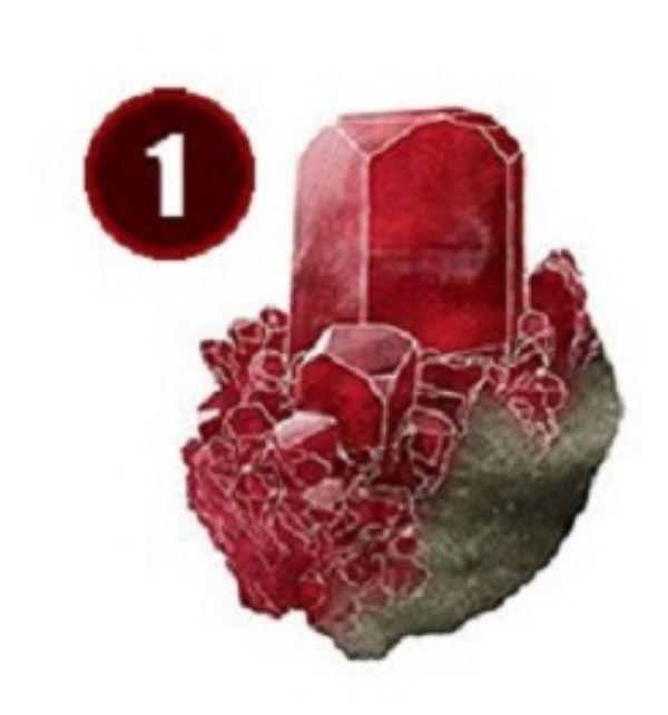 pietra-magica-1