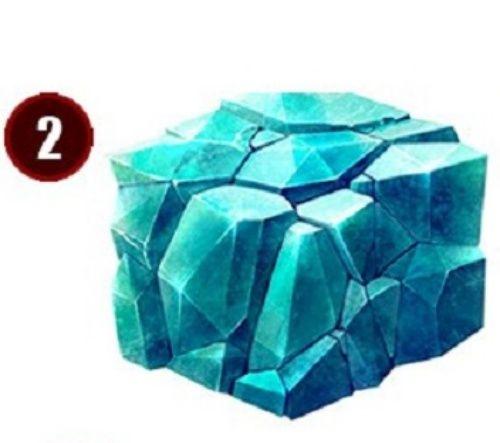 pietra-magica-2