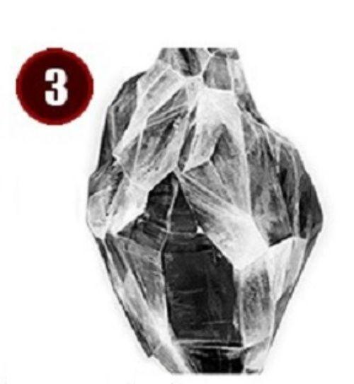 pietra-magica-3