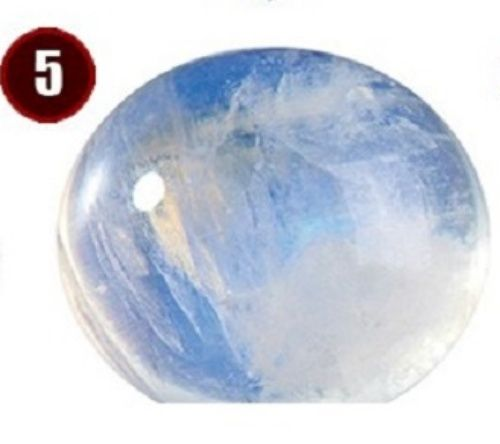 pietra-magica-5
