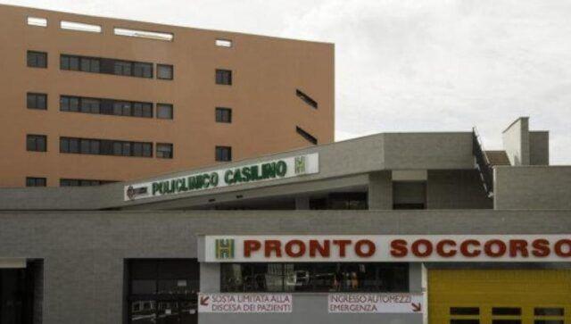 l'ultimo-saluto-a-Federica-Parmigiani 2