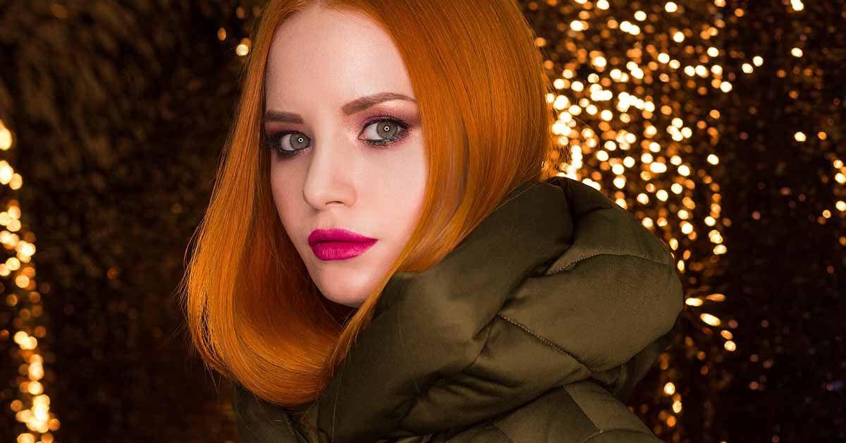 Beauty routine invernale: questi i prodotti da non perdere
