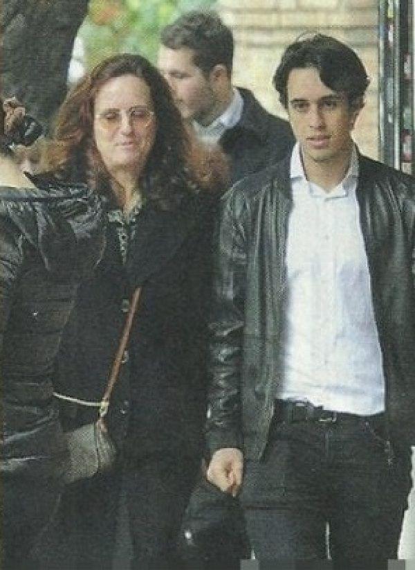 raoul-bova-funerale-mamma-Rosa