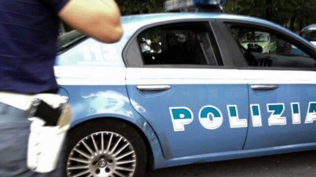 Milano-papà-rapisce-la-figlia-per-la-seconda-volta 2