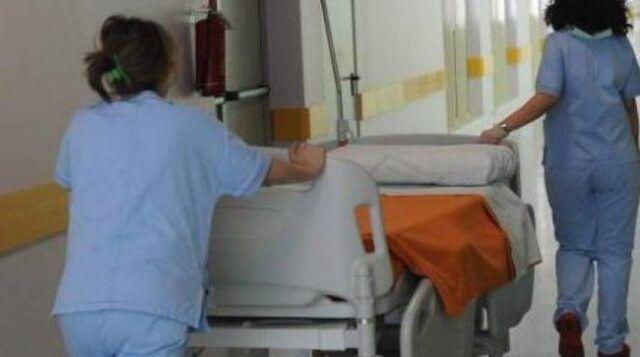 Veronica-Cadei-ha-perso-la-vita-a-causa-di-una-grave-meningite 2