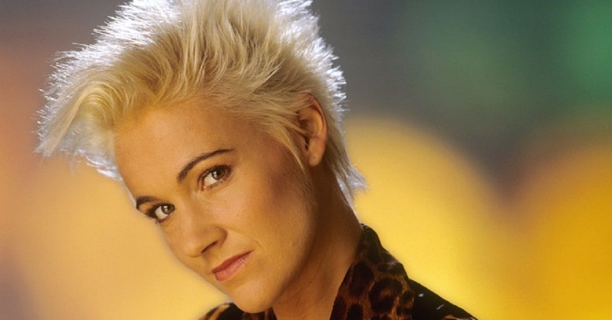 Marie Fredriksson, la cantante dei Roxette si è spenta a 61