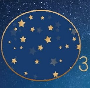 stella-3