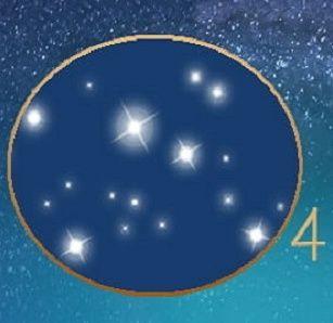 stella-4
