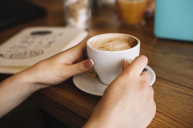 tazza-di-caffe