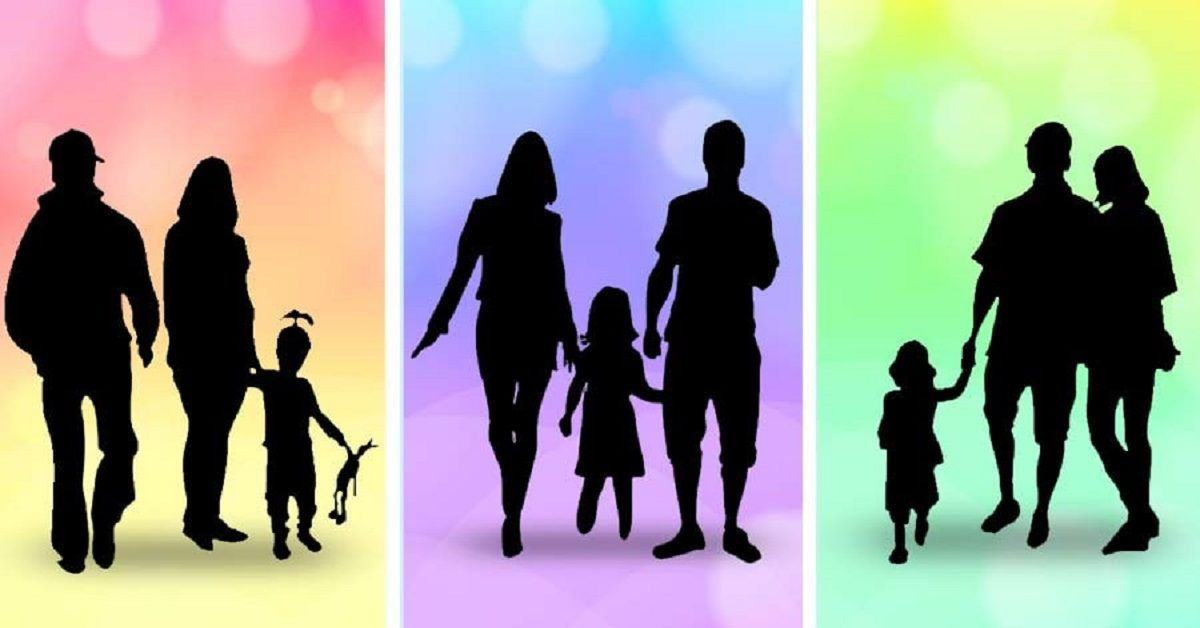 test-famiglia