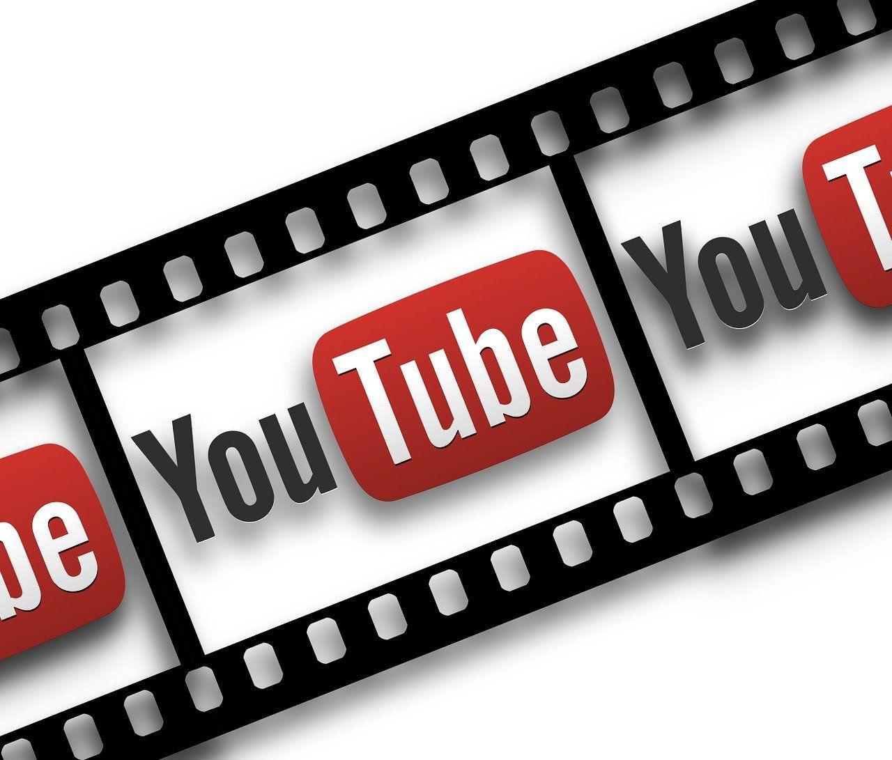 Come diventare uno YouTuber