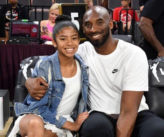 Kobe-Bryant-anche-la-figlia-Gianna-Maria-ha-perso-la-vita 1