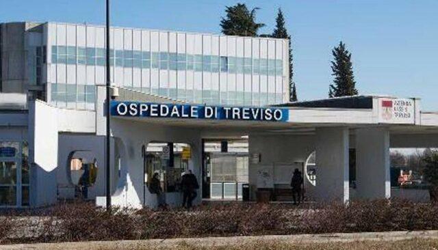 Treviso-bimba-di-9-anni-ha-perso-la-vita 2