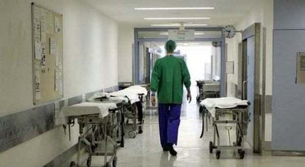 Sassari-ragazzina-di-14-anni-ha-perso-la-vita-a-causa-della-meningite