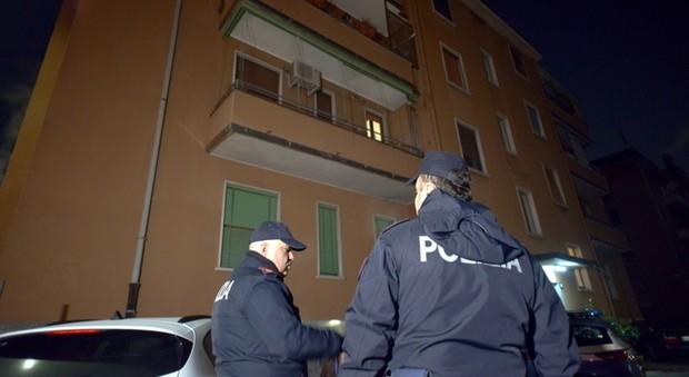 Milano-bambina-di-5-anni-precipitata-dal-balcone