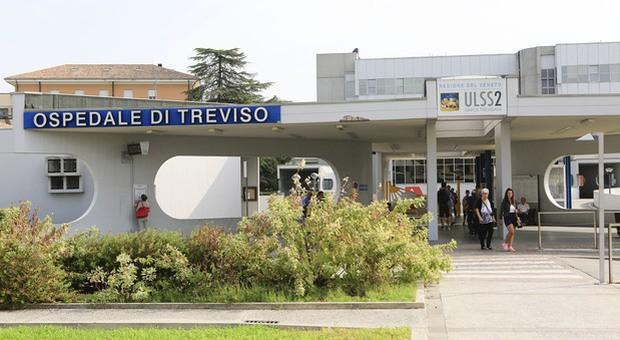 Treviso-bambino-caduto-da-una-sedia 2