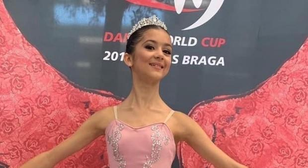 Valentina-Sanna-ha-perso-la-vita-a-causa-della-meningite