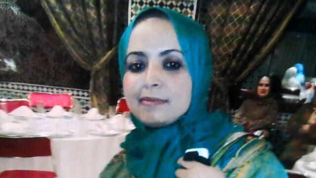 Samira El Attar, trovate tracce biologiche e scarpe sospette
