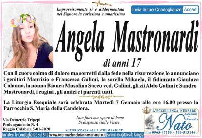 l'ultimo-saluto-ad-Angela-Mastronardi 2