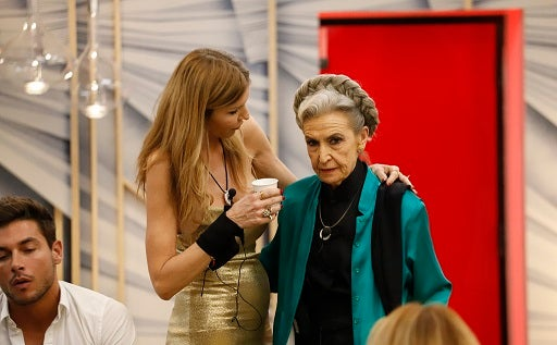 Barbara-Alberti-Rita-Rusic