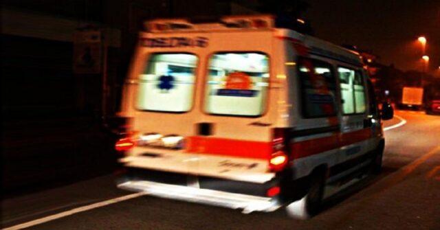 Bergamo-intossicati-50-bambini-in-gita-portati-in-ospedale-durgenza