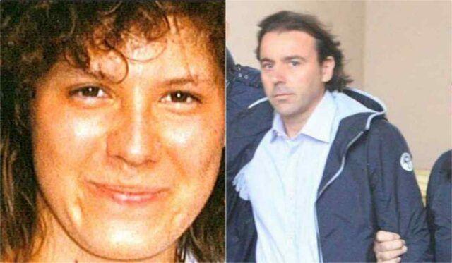 Omicidio Elena Ceste, il marito chiede revisione del process