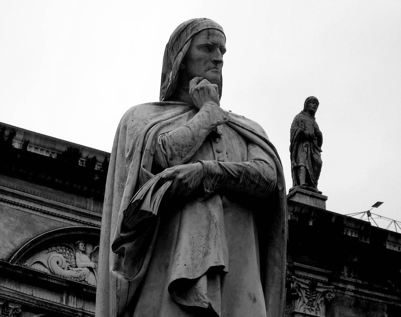 Giornata di Dante