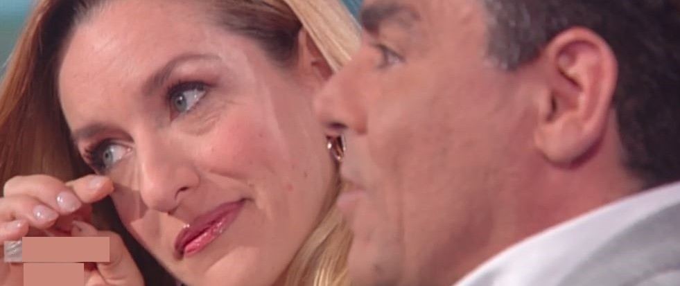 Francesco-Benigno-fidanzata-Valentina