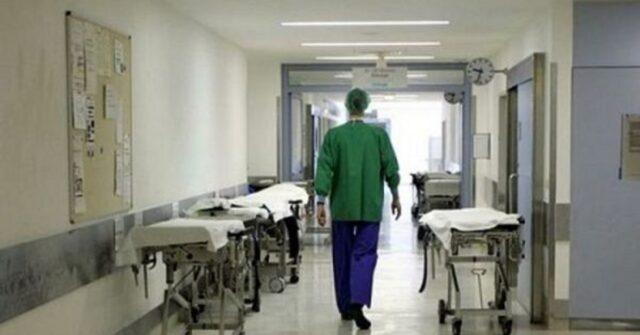 Genova-ricoverati-due-bambini-per-meningite-uno-e-grave