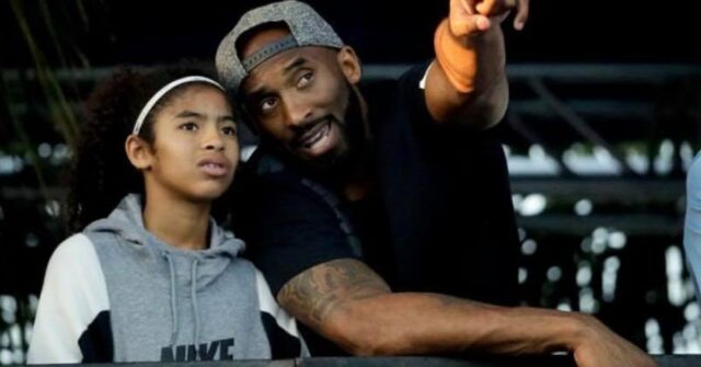 Kobe-Bryant-anche-la-figlia-Gianna-Maria-ha-perso-la-vita-era-con-lui-sullelicottero