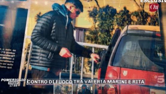Luigi-Mario-Favoloso-foto