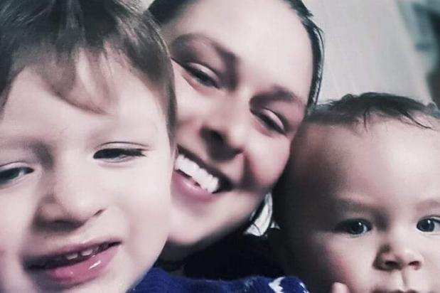 giovane-mamma-perde-la-vita-davanti-ai-suoi-figli