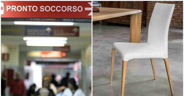 Treviso-bambino-caduto-da-una-sedia-e-grave