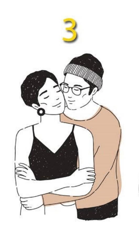 abbraccio-coppia-3
