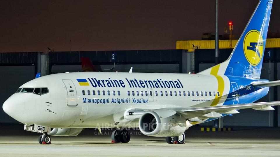 aereo-ucraino
