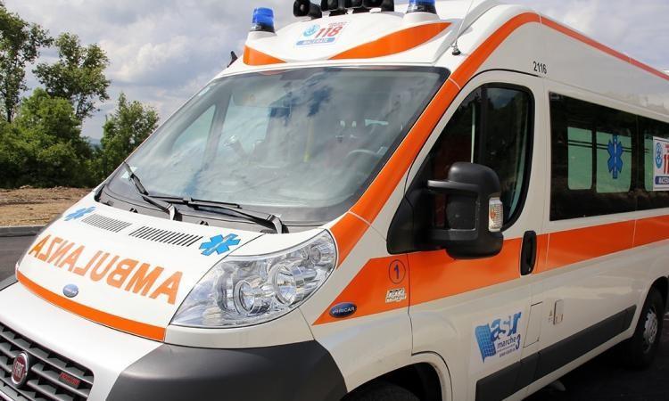 ambulanza-foto
