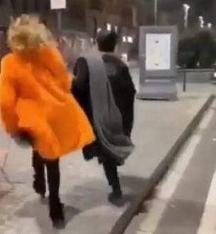 barbara-durso-fidanzato-misterioso