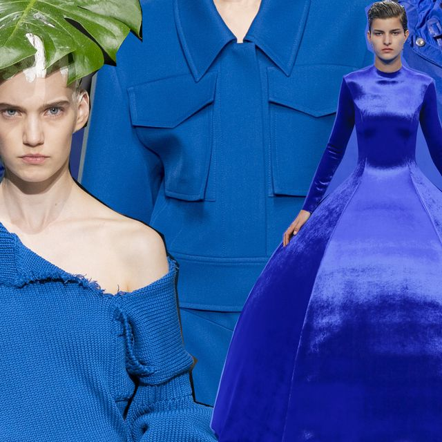 colori-moda-2020-blu