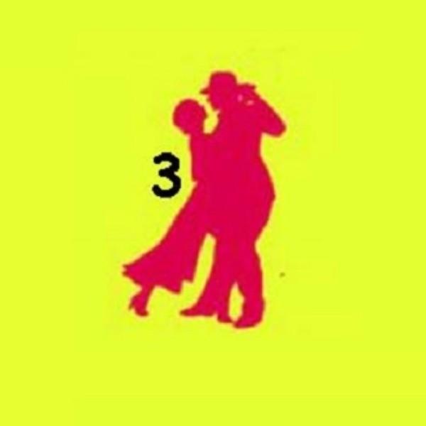 coppia-3