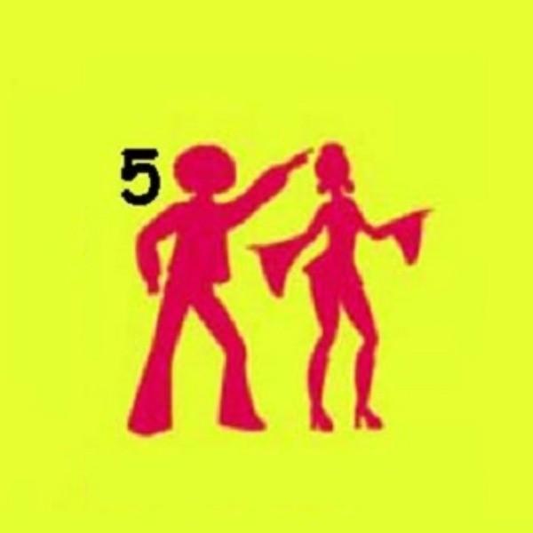 coppia-5