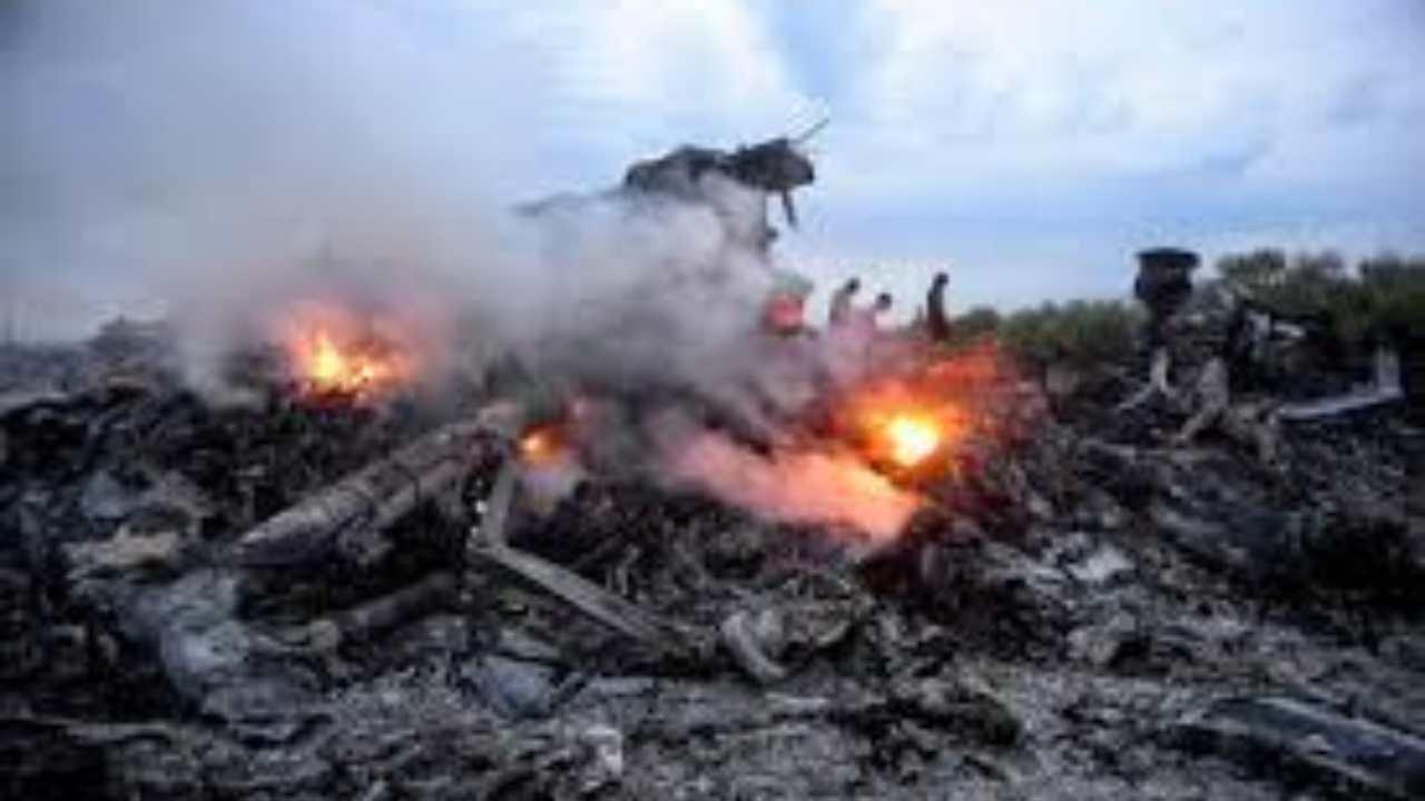 disastro-aereo