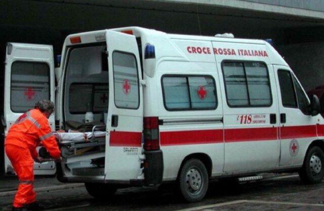 Bergamo-intossicati-50-bambini-in-gita 1